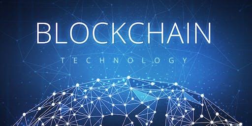 Blockchain - de ondernemers technologie van de toekomst?