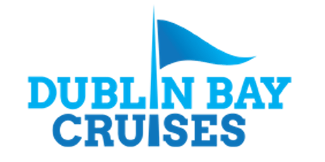 CILT Ireland Eastern Section, Dublin Bay Cruises, Howth-DunLaoghaire Cruise tickets