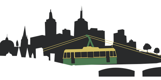 Melbourne :: Compose 2019