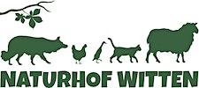 Naturhof Witten logo