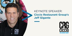 Ciccio Restaurant Group: Linking Core Values,...