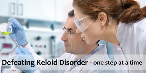 4th International Keloid Symposium
