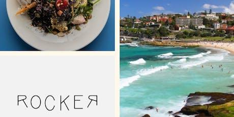 BxNetworking Bondi Beach - Business Networking in Bondi (Sydney) tickets