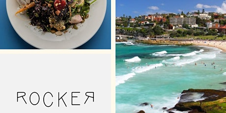 BxNetworking Bondi Beach - Business Networking in Bondi (Sydney) tickets