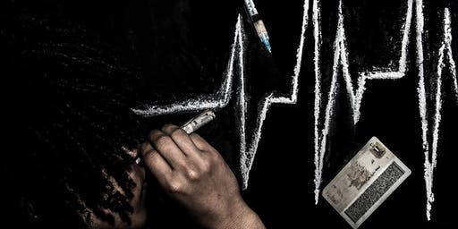 FIGHT AGAINST DRUG ABUSE: THE ROLE OF AFRICAN DIASPORA