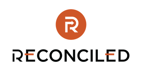 Reconciled's Entrepreneur Summit tickets