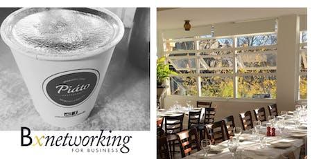 BxNetworking North Sydney - Business Networking in North Sydney (Sydney) tickets
