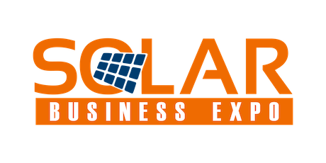 Solar Business Expo 2020 - Rwanda  tickets