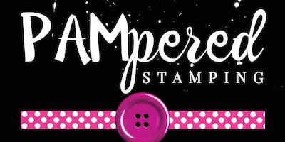 Stampin\