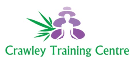 Traditional Chinese Tui Na Massage - 1 Day Diploma Course  tickets