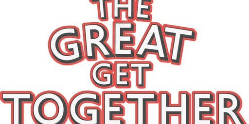 The Greatest Get Together Show