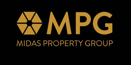 The Midas property Group Consultantcy Services  tickets