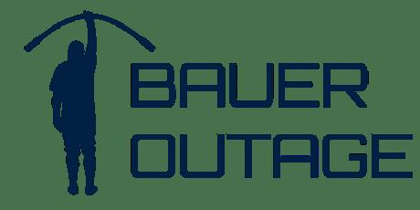 Bauer Outage Wiffleball tickets