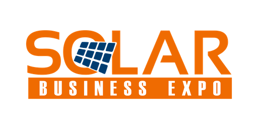 Solar Business Expo 2020 - Lagos