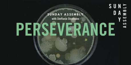 Sunday Assembly San Diego tickets