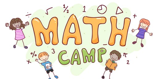 Mathasium Math Camp- trial class
