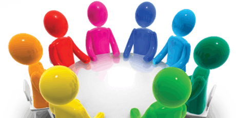 2019 Governance Capacity Building Workshops: Workshop 3 - October 10/19 tickets