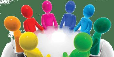 2019 Governance Capacity Building Workshops: Workshop 3 - October 10/19