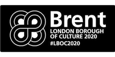 LBOC 2020 Funding Skills Workshop