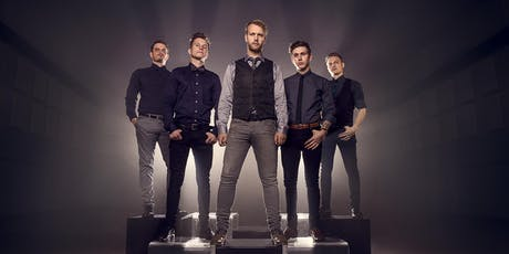Leprous + The Ocean + Port Noir tickets