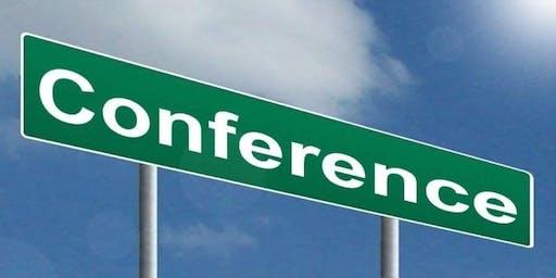 Coach Development Conference