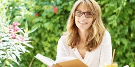 Creating Your Pain-Free & Joyful Life
