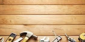 South Hadley High School Carpentry Board Meeting