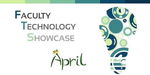 FACULTY TECHNOLOGY SHOWCASE- LearningHub Gradebook Tips and Tricks