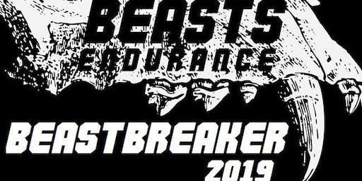 BeastBreaker 2019
