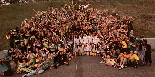 Shorecrest Class of 2009 Reunion