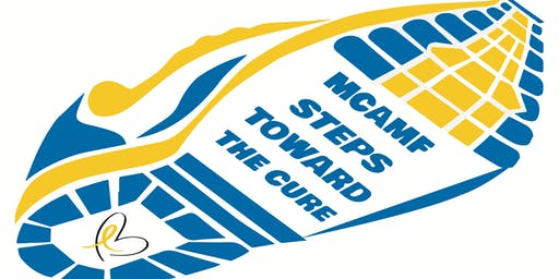 Steps Toward the Cure for Pediatric Cancer