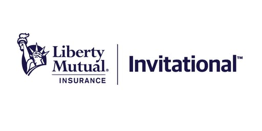 2019 Liberty Mutual Invitation benefiting the Edible Indy Foundation