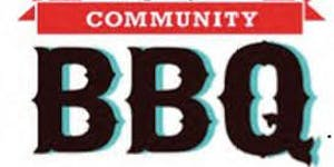 2019 CF 3rd Annual BBQ (free for CF residents)