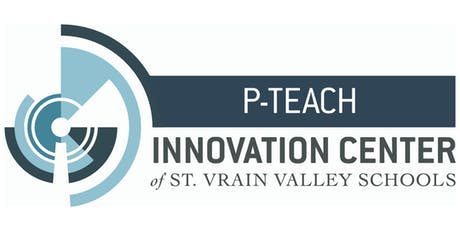 Inspiring the Next Generation of Early Childhood Educators through P-TEACH tickets