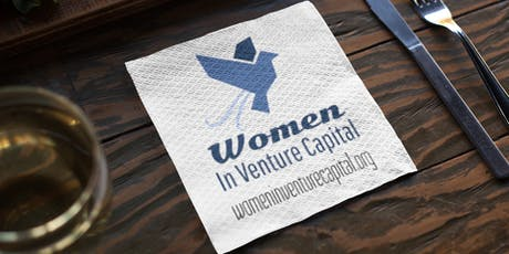 Women In Venture Capital Dinner tickets