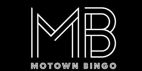 Motown Bingo