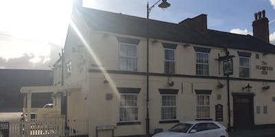 Serviced Accommodation Half Day- Tour of SA units and Elm Tree Inn