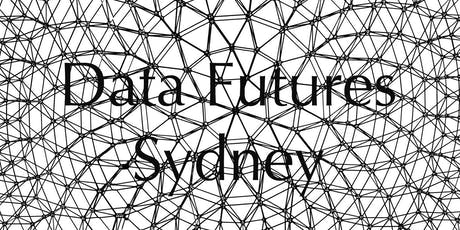 Data Futures (AoIR Pre-conference Symposium) tickets