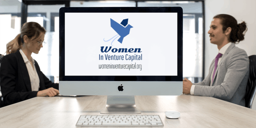 What Would You Do With $100,000? Get Pitched By Women In Venture Capital