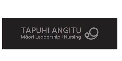 Tapuhi Angitu - Māori Leadership Programme for Kaimahi Māori (WĀNANGA 2)