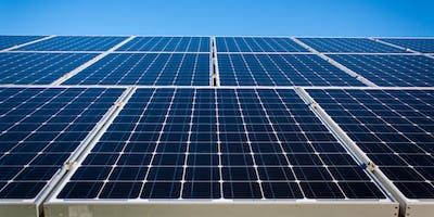 Learn How To Get Solar Installed Free - Real Estate & Building Managers