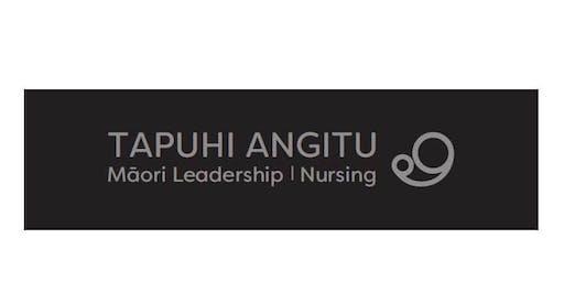 Tapuhi Angitu - Māori Leadership Programme for Kaimahi Māori (WĀNANGA 3)