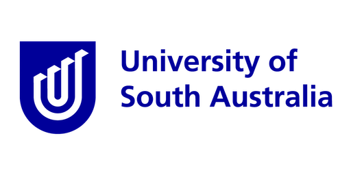 UniSA Graduation Ceremony, 10:30am Tuesday 1 October 2019