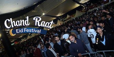 Chand Raat Eid Festival - Sydney