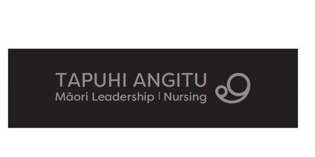 Tapuhi Angitu - Māori Leadership Programme for Kaimahi Māori (WĀNANGA 4) tickets