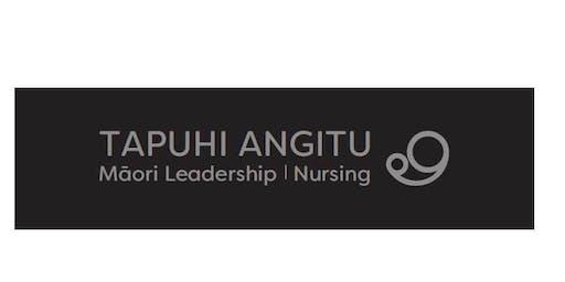Tapuhi Angitu - Māori Leadership Programme for Kaimahi Māori (WĀNANGA 4)