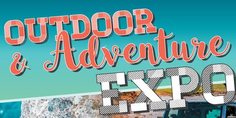 Illawarra Outdoor & Adventure Expo tickets