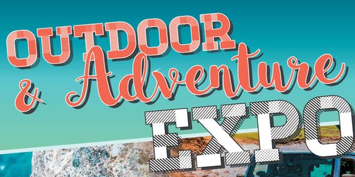 Illawarra Outdoor & Adventure Expo