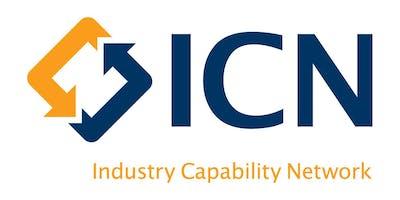 ICN NT Profile Improvement Workshop - Darwin