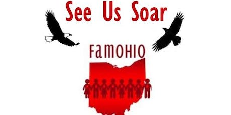 FAMOhio 2019 tickets